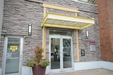 Condo for sale at 15735 Croydon Dr Unit 404 Surrey British Columbia - MLS: R2425415
