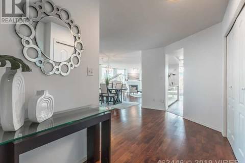 Condo for sale at 158 Promenade Dr Unit 404 Nanaimo British Columbia - MLS: 463446