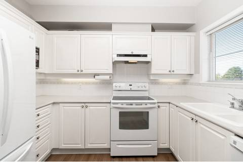Condo for sale at 1630 154 St Unit 404 Surrey British Columbia - MLS: R2409342