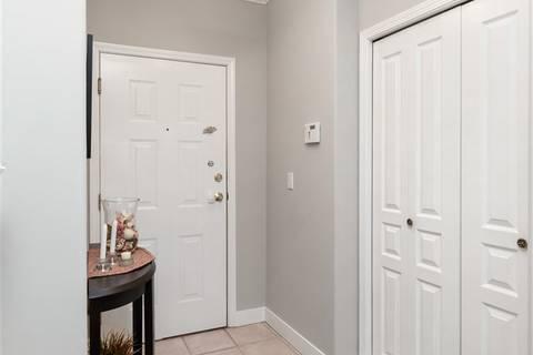 Condo for sale at 1630 154 St Unit 404 Surrey British Columbia - MLS: R2422522
