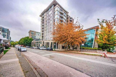 Condo for sale at 1633 8th Ave W Unit 404 Vancouver British Columbia - MLS: R2519388