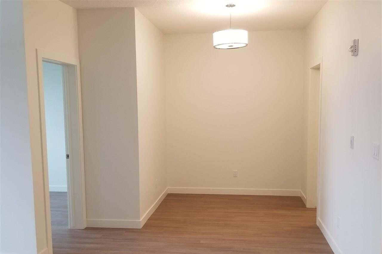 Condo for sale at 17 Columbia Av W Unit 404 Devon Alberta - MLS: E4199766