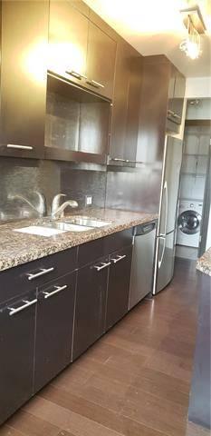 Condo for sale at 1709 19 Ave Southwest Unit 404 Calgary Alberta - MLS: C4277863