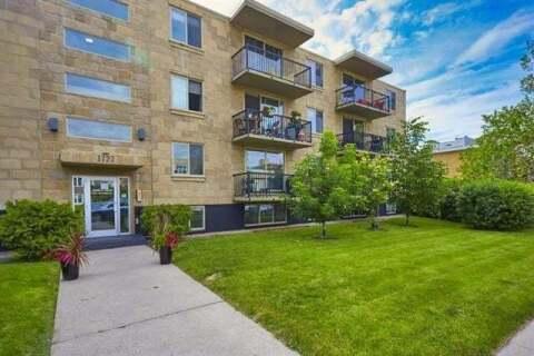 Condo for sale at 1727 10a St Southwest Unit 404 Calgary Alberta - MLS: C4305102