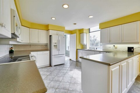 Condo for sale at 1750 Bayview Ave Unit 404 Toronto Ontario - MLS: C5079209