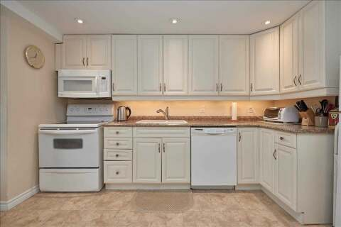 Condo for sale at 181 Colliier St Unit 404 Barrie Ontario - MLS: S4924878