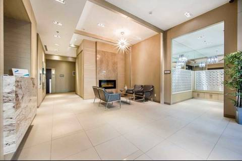 Condo for sale at 185 Bonis Ave Unit 404 Toronto Ontario - MLS: E4748262