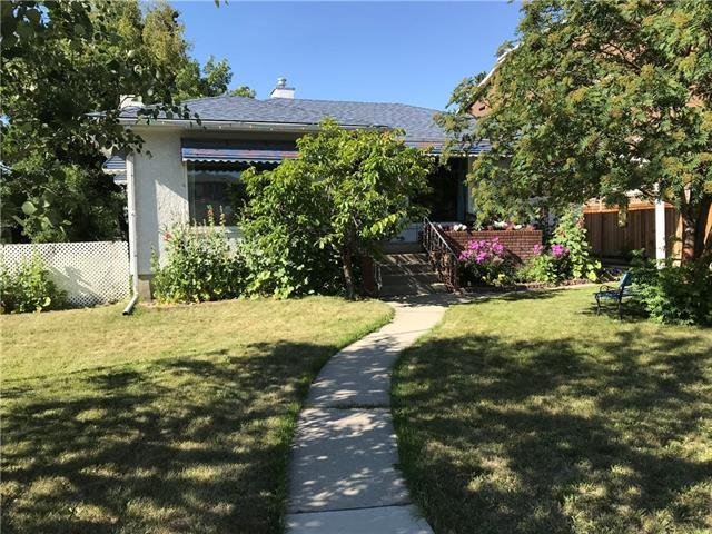 Removed: 404 19 Avenue Northeast, Calgary, AB - Removed on 2019-06-21 05:42:26