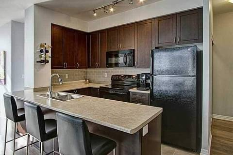 Condo for sale at 1940 Ironstone Dr Unit 404 Burlington Ontario - MLS: W4623685