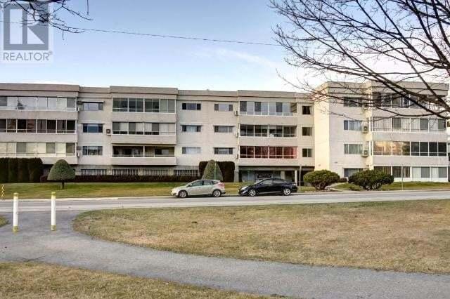 404 - 195 Warren Avenue W, Penticton | Image 1