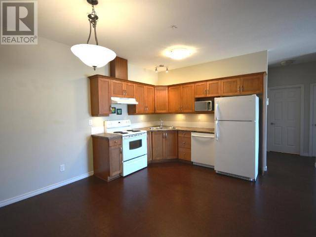 Condo for sale at 196 Wade Ave W Unit 404 Penticton British Columbia - MLS: 180475