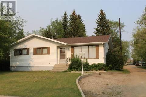 House for sale at 404 1st St Ne Watson Saskatchewan - MLS: SK773926