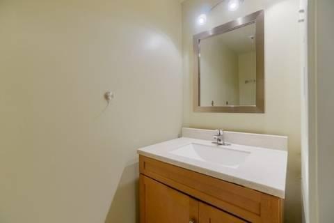 Apartment for rent at 2 Keele St Unit 404 Toronto Ontario - MLS: W4660473