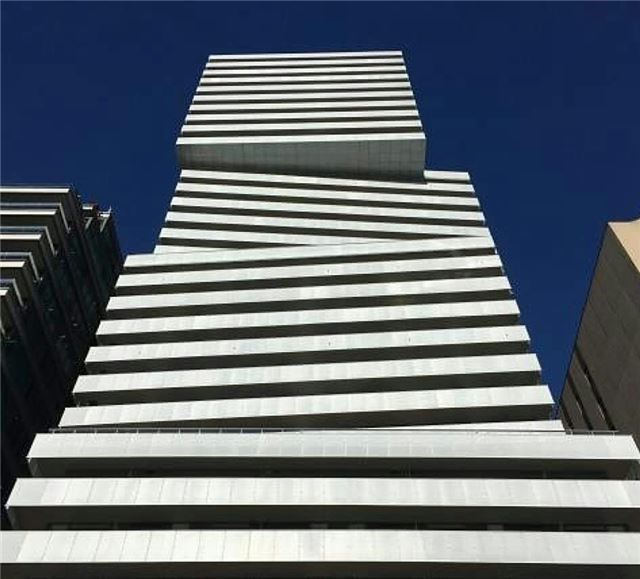 Removed: 404 - 200 Bloor Street, Toronto, ON - Removed on 2018-01-01 05:21:03