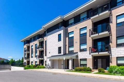 Condo for sale at 200 Winterfell Pt Unit 404 Ottawa Ontario - MLS: 1204774