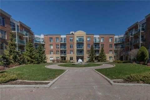 Condo for sale at 205 Bolton St Unit 404 Ottawa Ontario - MLS: 1190908