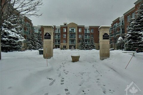 Condo for sale at 205 Bolton St Unit 404 Ottawa Ontario - MLS: 1220744