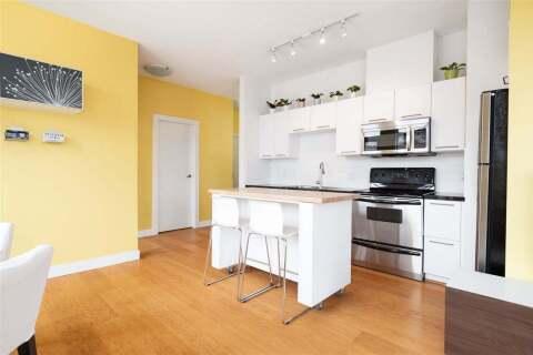 Condo for sale at 205 10th Ave E Unit 404 Vancouver British Columbia - MLS: R2457316