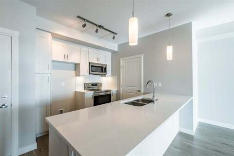 Condo for sale at 20826 72 Ave Unit 404 Langley British Columbia - MLS: R2461997