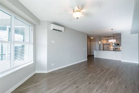 Condo for sale at 20826 72 Ave Unit 404 Langley British Columbia - MLS: R2440426