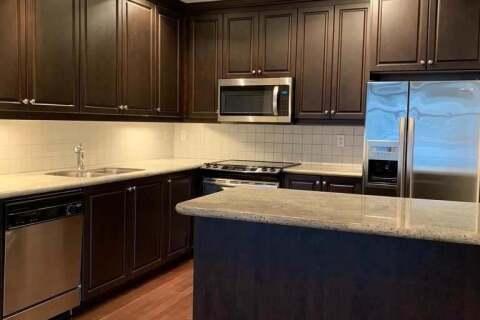 Apartment for rent at 21 Grand Magazine St Unit 404 Toronto Ontario - MLS: C4826302