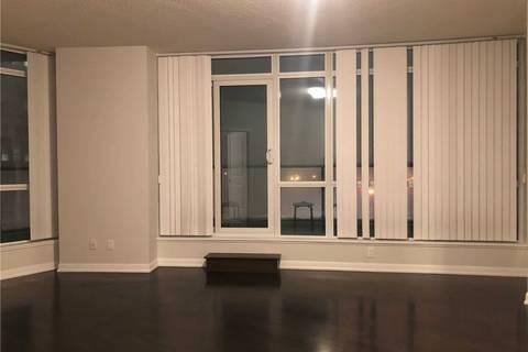 Apartment for rent at 215 Sherway Gardens Rd Unit 404 Toronto Ontario - MLS: W4688712