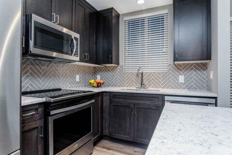 Condo for sale at 2180 Kelly Ave Unit 404 Port Coquitlam British Columbia - MLS: R2518115