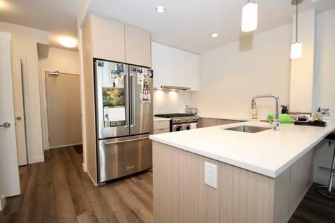 404 - 2188 Madison Avenue, Burnaby | Image 1