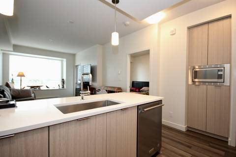 Condo for sale at 2188 Madison Ave Unit 404 Burnaby British Columbia - MLS: R2369084