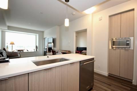 404 - 2188 Madison Avenue, Burnaby | Image 2