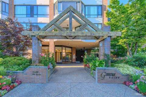 Condo for sale at 2189 42nd Ave W Unit 404 Vancouver British Columbia - MLS: R2494656