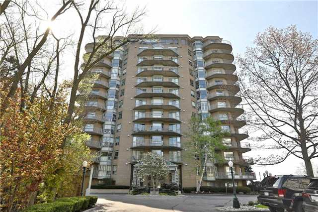 For Sale: 404 - 2190 Lakeshore Road, Burlington, ON | 2 Bed, 2 Bath Condo for $1,599,900. See 20 photos!