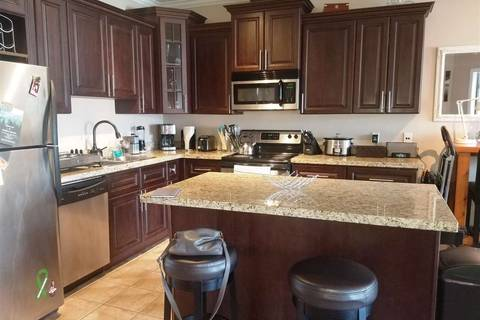 Condo for sale at 22363 Selkirk Ave Unit 404 Maple Ridge British Columbia - MLS: R2450822
