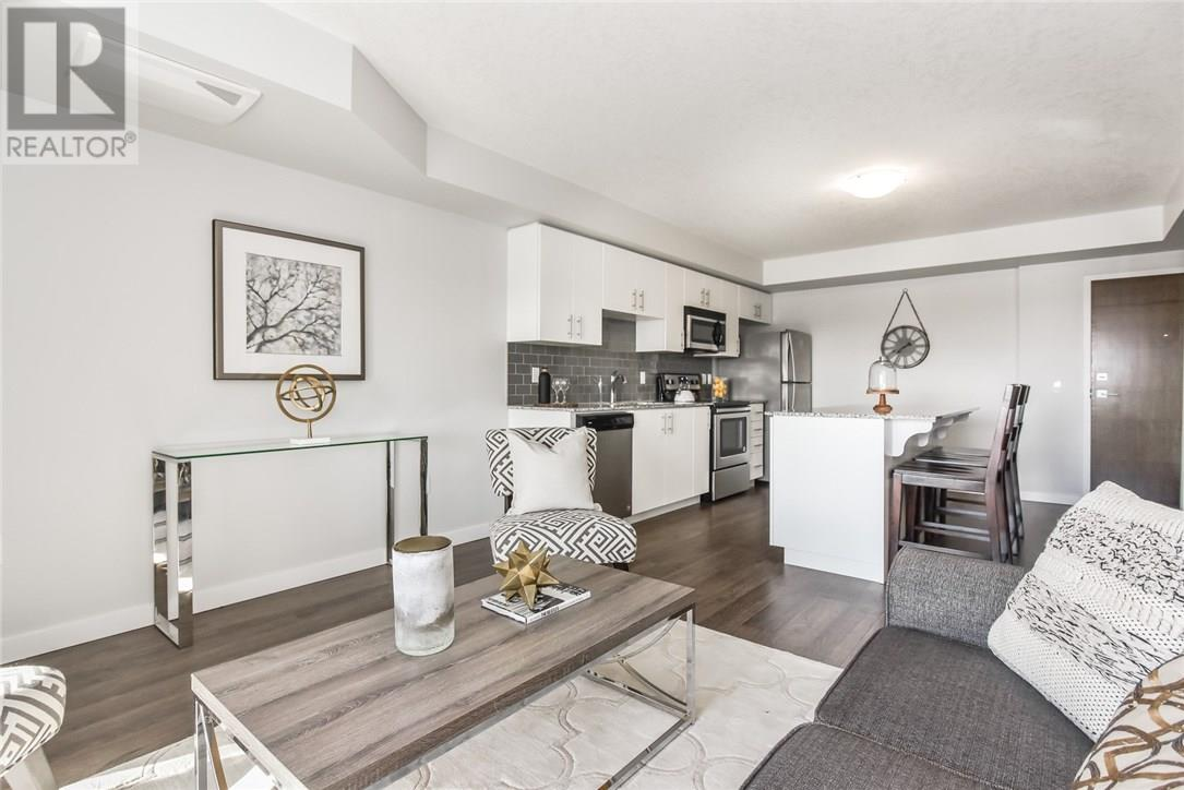 Buliding: 25 Kay Crescent, Guelph, ON