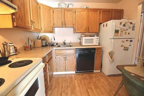 Condo for sale at 2508 40 St Nw Unit 404 Edmonton Alberta - MLS: E4160601