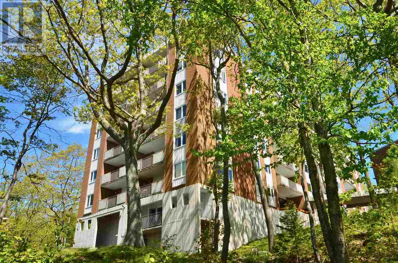 Removed: 404 - 26 Brookdale Crescent, Dartmouth, NS - Removed on 2019-06-28 08:27:36