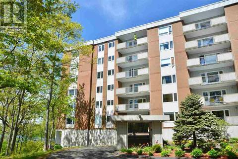 Condo for sale at 26 Brookdale Cres Unit 404 Dartmouth Nova Scotia - MLS: 201913731