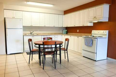 Condo for sale at 261 Lester St Unit 404 Waterloo Ontario - MLS: X4847527