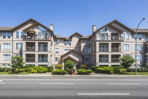 404 - 2772 Clearbrook Road, Abbotsford | Image 2