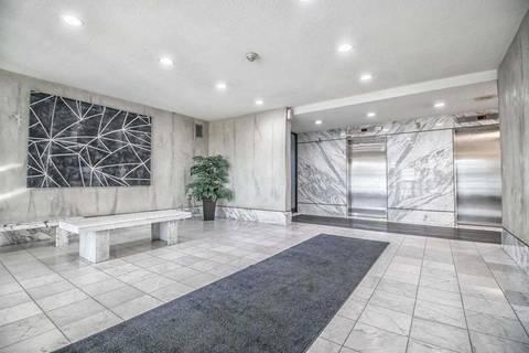Condo for sale at 2835 Islington Ave Unit 404 Toronto Ontario - MLS: W4621170