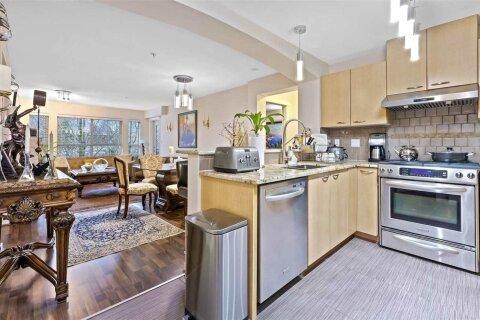 Condo for sale at 2966 Silver Springs Blvd Unit 404 Coquitlam British Columbia - MLS: R2528192