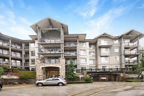 Condo for sale at 2969 Whisper Wy Unit 404 Coquitlam British Columbia - MLS: R2525741