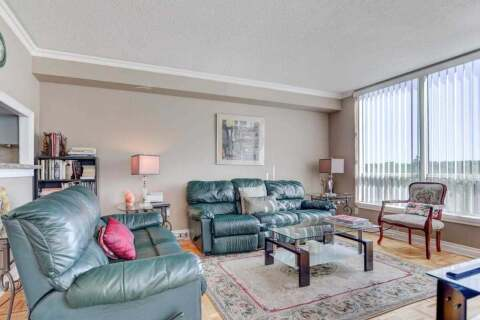Condo for sale at 3 Hickory Tree Rd Unit 404 Toronto Ontario - MLS: W4767125