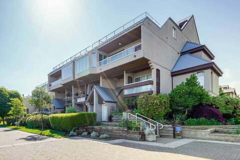 404 - 3 K De K Court, New Westminster | Image 1