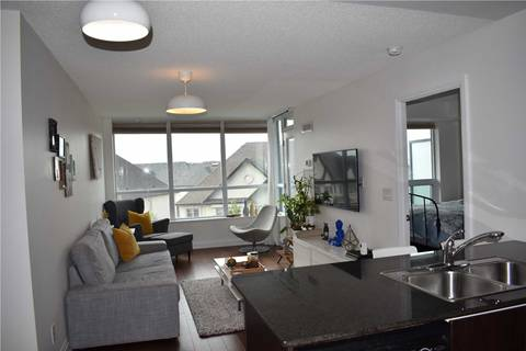 Condo for sale at 30 North Park Rd Unit 404 Vaughan Ontario - MLS: N4490864