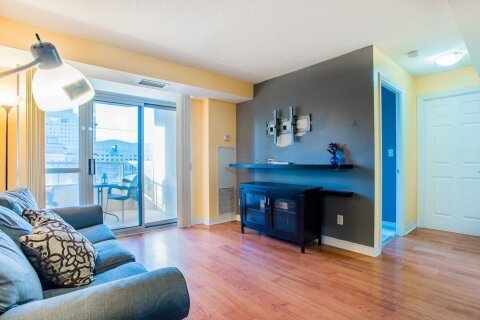 Condo for sale at 310 Burnhamthorpe Rd Unit 404 Mississauga Ontario - MLS: W5003563