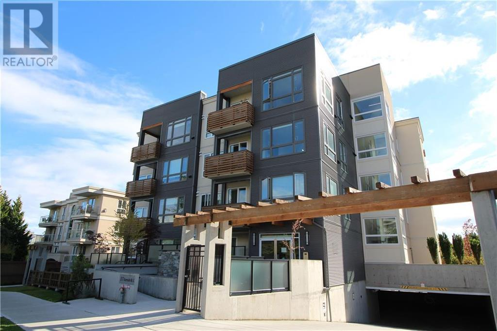 Removed: 404 - 317 Burnside Road East, Victoria, BC - Removed on 2018-11-01 06:42:04