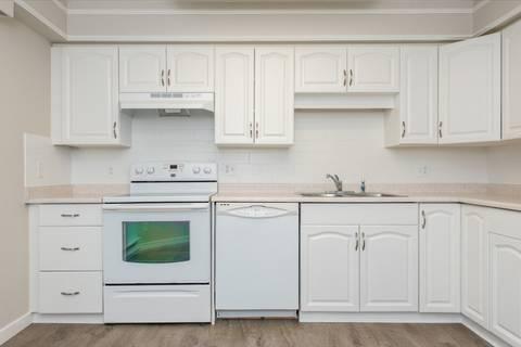 Condo for sale at 3170 Gladwin Rd Unit 404 Abbotsford British Columbia - MLS: R2427366