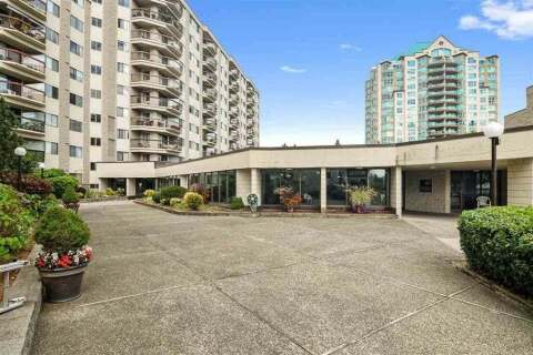 Condo for sale at 31955 Old Yale Rd Unit 404 Abbotsford British Columbia - MLS: R2501713