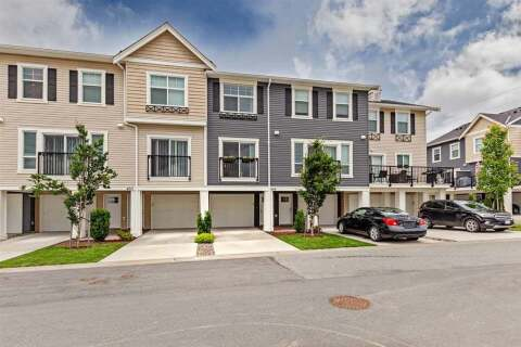 Townhouse for sale at 32789 Burton Ave Unit 404 Mission British Columbia - MLS: R2466468